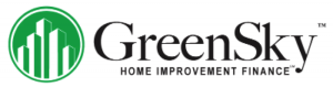 Green Sky - Home Improvement Finance