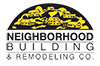 Neighborhood Building & Remodeling